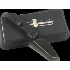 Тактический нож с клинком танто Extrema Ratio BF1 CT