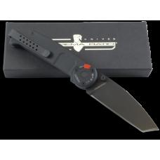 Складной нож с клинком танто Extrema Ratio BF2 CT
