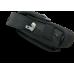 Боковой отсек чехла для ножа Extrema Ratio Police EVO