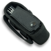 Боковой карман ножа Extrema Ratio Police EVO с инструментами внутри