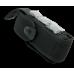 Чехол для ношения ножа Extrema Ratio Police EVO и комплекта инструментов