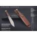 Специальная версия морского ножа