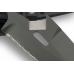 Приспособление для разрезания веревки ножа Extrema Ratio S.E.R.E. 1