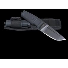 Компактный тактический нож Extrema Ratio T4000C в японском стиле из современных материалов