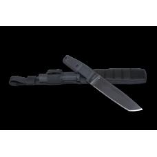 Компактный тактический нож Extrema Ratio T4000S в японском стиле из современных материалов