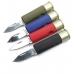 Все цвета ножей Ganzo G624