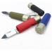 Нож брелок стилизованный под патрон