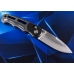 Удобный клинок ножа Ganzo G718