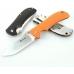Цветовые варианты ножа Ganzo G723M