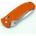 Цветовые варианты ножа Ganzo G726M