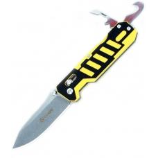 Нож Ganzo G735