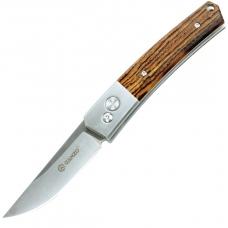 Складной нож-автомат Ganzo G7361-WD1