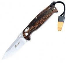 Нож Ganzo G741-2WD1-WS