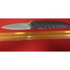 Нож Хикари НК /104ЛВГСБ