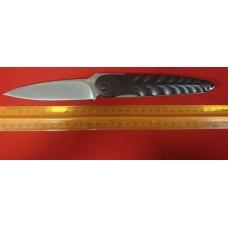 Нож Хикари НК /104ЛВГСЕБ