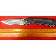 Нож Хикари НК /105/34СБ