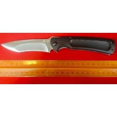 Нож Хикари НК /105/8АСБ