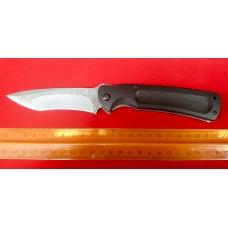 Нож Хикари НК /105Д2СДГ