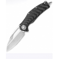 Microtech Mini Matrix Custom Marfione Limited Edition
