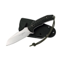 Pohl Force Kilo One Outdoor PF2031
