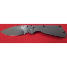 Автоматический нож Pro-Tech PRO-Strider PT PR/2303 американского производства