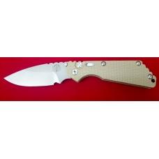 Автоматический нож Pro-Tech Strider SnG AUTOS PR/2431 американского производства