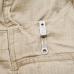 Нож Sog Flash II закрепленный на клипсу в кармане