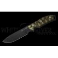 White River GTI 4.5