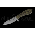 White River Sendero Bush Knife