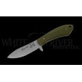 White River Sendero Pack Knife