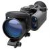 Качественная оптика ночного прицела Pulsar Argus LRF  G2+ 4x60