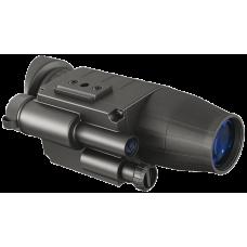 Прибор ночного видения на базе ЭОП Pulsar Challenger G2+ 1x21
