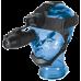 Прибор ночного видения на базе ЭОП Pulsar Challenger G2+ 1x21 с маской