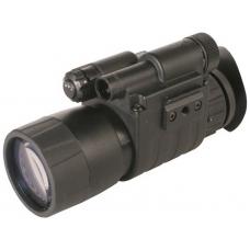 Монокуляр ночного видения на базе ЭОП Pulsar Challenger G2+ 2x42