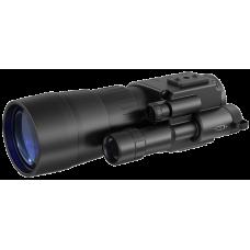 Прибор ночного видения  Pulsar Challenger GS 3.5x50 с осветителем