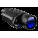 Осветитель цифрового монокуляра ночного видения Pulsar Digiforce 860VS