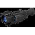 Pulsar Digisight LRF N960