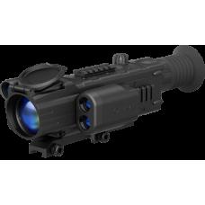 Цифровой прицел ночного видения Pulsar Digisight LRF N960