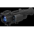 Pulsar Digisight LRF N970