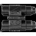 Органы управления очками ночного видения Pulsar Edge GS 1x20 на корпусе прибора