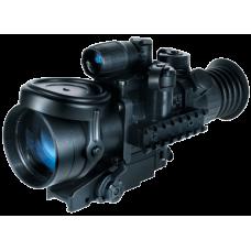 Прицел ночного видения Pulsar Phantom 3x50 с ИК-осветителем
