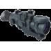 Прицел ночного видения Pulsar Phantom 3x50 органы управления и планка вивер с правой стороны