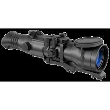 Прицел ночного видения Pulsar Phantom 4x60 на базе ЭОП