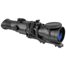 Прицел ночного видения Pulsar Phantom 4x60 FX