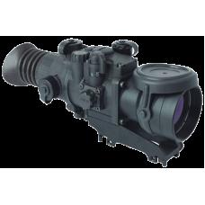 Прицел ночного видения Pulsar Phantom G3 3x50