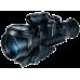 Прицел ночного видения Pulsar Phantom G3 3x50 органы управления и планка вивер с правой стороны