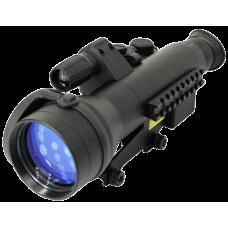 Прицел ночного видения Pulsar Sentinel GS 2.5x60 с светосильным объективом