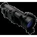 Ночной прицел Pulsar Sentinel GS 2.5x60 с ик-осветителем и крупным объективом