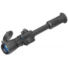 Цифровой прицел ночного видения Yukon Photon XT 6.5x50L