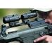Aimpoint 3XMag положительно влияет на результативность стрельбы и удобство использования оружия